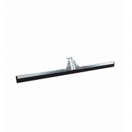 Сгон для пола 75 см, стальной, без рукоятки - Uctem-Plas MYE506