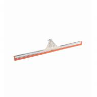 Сгон для пола 75 см, маслобензостойкий, без рукоятки - Uctem-Plas MYK500