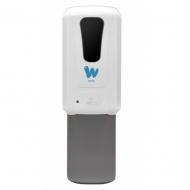 WHS Диспенсер сенсорный для дезинфиканта PW-1408S