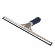 Сгон для удаления жидкости со стекол 25 см - Super Clean С-066